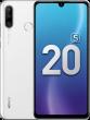 20s 6/128GB Белый (RU)