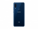 Axon 9 Pro Blue (RU)
