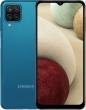 Galaxy A12 3/32GB Синий (RU)