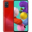 Galaxy A51 64GB Красный (RU)