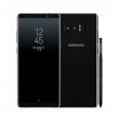 Galaxy Note 9 128GB Midnight Black (Черный)