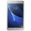 Galaxy Tab A 7.0 SM-T285 8Gb Silver