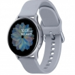 Galaxy Watch Active2 алюминий 44 мм, Арктика