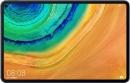 MatePad LTE 64Gb Midnight Gray (RU)