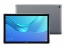 MediaPad M5 10.8 64Gb LTE Grey (RU)
