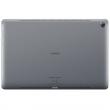 MediaPad M5 10.8 32Gb WiFi Grey (RU)