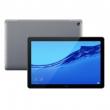 MediaPad M5 Lite 10 32Gb WiFi Grey (RU)