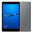 Mediapad T3 10 32Gb LTE Space Grey