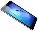 Mediapad T3 8.0 16Gb LTE Space Grey (RU)