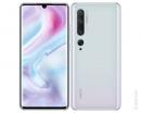 Mi Note 10 PRO 8/256GB Белый (RU)