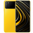 Poco M3 4/128GB Жёлтый (RU)