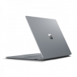 Surface Laptop (i5, 4RAM, 128GB) Platinum