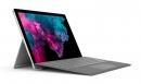 Surface Pro 6 i5 8Gb 256Gb Platinum, Win10 Pro, Business Version