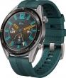 Watch GT Active Темно-зелёный (RU)