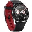 Watch Magic (silicone strap) Чёрный (RU)