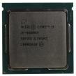 Core i5-9600KF OEM