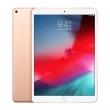 iPad Air (2019) 64Gb Wi-Fi Gold