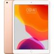 iPad (2019) 128Gb Wi-Fi Gold