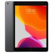 iPad (2019) 128Gb Wi-Fi Space Grey