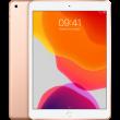 iPad (2019) 32Gb Wi-Fi Gold