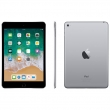 iPad mini 4 128Gb Wi-Fi + Cellular Space Grey