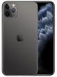 iPhone 11 Pro Max 256Gb Серый космос (MWHJ2RU/A)