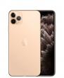 iPhone 11 Pro Max 256Gb Золотой (MWHL2RU/A)