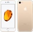 iPhone 7 32Gb Золотой, уценка, гарантия 1 год