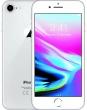 iPhone 8 64Gb Серебристый, уценка, гарантия 1 год