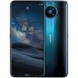 8.3 5G Dual Sim 8/128Gb Blue