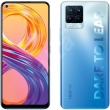 8 Pro 6/128GB Blue (RU)