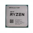 AMD Ryzen 5 3600 OEM