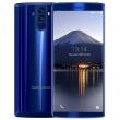 BL12000 Pro 64Gb Blue