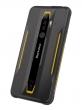 BV6300 Pro Желтый