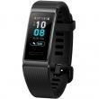 Фитнес-браслет Huawei Band 3 Pro Black (RU)