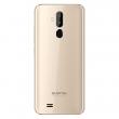 C12 Pro 4G Gold