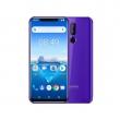 C12 Pro 4G Purple