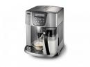 Кофемашина De'Longhi ESAM 4500