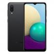 Galaxy A02 2/32GB Чёрный (RU)