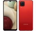 Galaxy A12 3/32GB Красный (RU)
