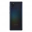 Galaxy A21s 4/64GB Чёрный (RU)