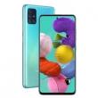 Galaxy A51 128GB Голубой (RU)