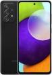 Galaxy A72 8/256GB Чёрный (RU)