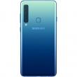 Galaxy A9 (2018) 6/128GB Синий