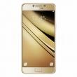 Galaxy C5 32Gb Gold