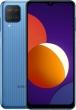 Galaxy M12 3/32GB Синий (RU)
