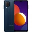 Galaxy M12 3/32GB Чёрный (RU)