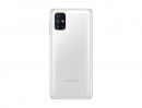 Galaxy M51 Белый (RU)