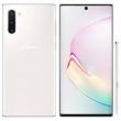 Galaxy Note 10 8/256Gb Белый