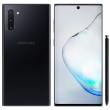 Galaxy Note 10 8/256Gb Чёрный